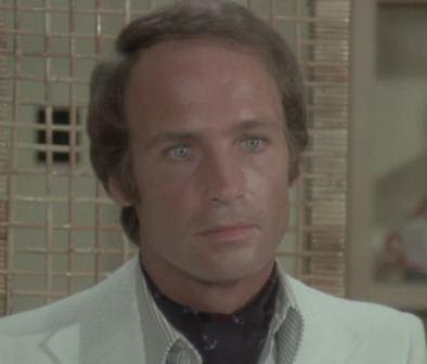 John Richardson (actor) httpsuploadwikimediaorgwikipediacommons66