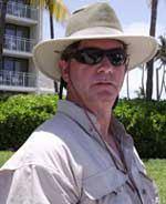 John Ringo httpsuploadwikimediaorgwikipediacommonsthu