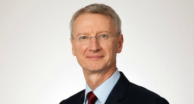 John Rishton Warren East to succeed John Rishton as RollsRoyce CEO