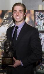 John Robertson (American football) grfxcstvcomphotosschoolsnovasportsmfootbl