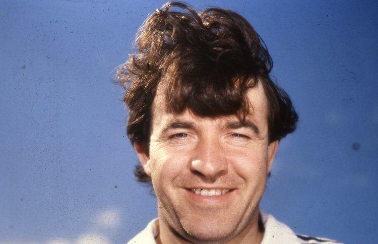 John Robertson (footballer, born 1953) John Robertson Scottish Football Hall of Fame