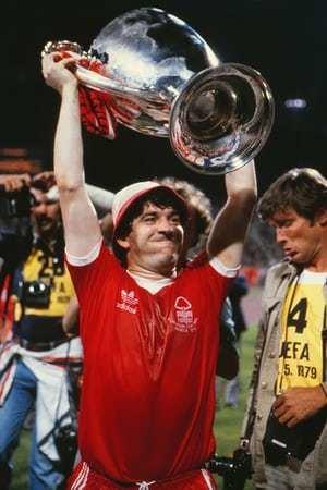 John Robertson (footballer, born 1953) John Robertson It took Clough and Taylor for me to realise my