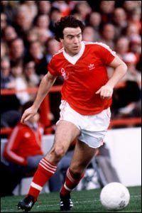 John Robertson (footballer, born 1953) wwwbbccouknottinghamcontentimages20060107