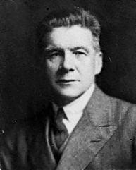 John Robertson (New Zealand politician born 1875)