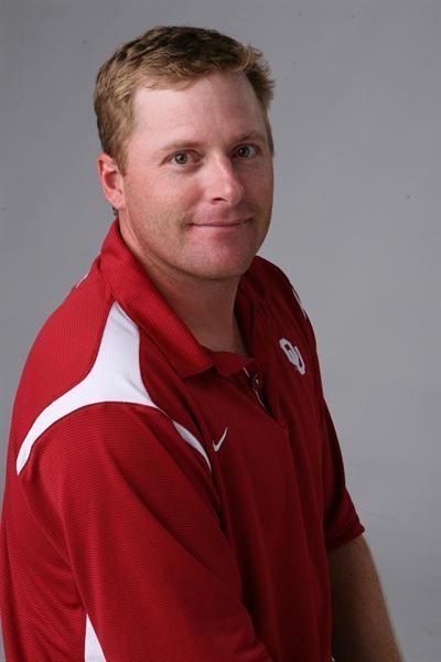 John Roddick College Tennis Teams Univ of Oklahoma Team News