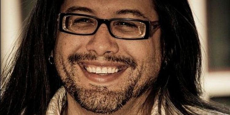 John Romero John Romero joins Corona Labs advisory board Latest news