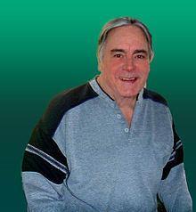 John Rook httpsuploadwikimediaorgwikipediacommonsthu