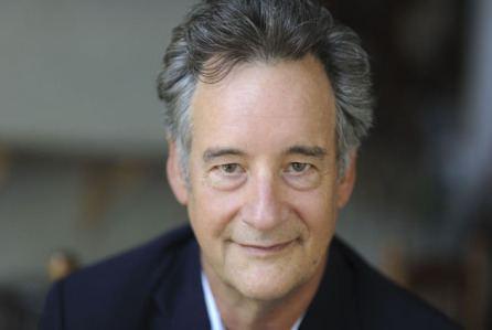 John Rothman John Rothman Joins Amazon39s Tig Notaro Pilot As Regular