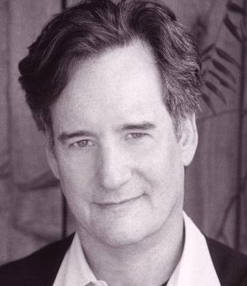 John Rothman Davies Belgrave39s blog John Rothman
