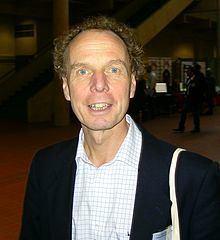 John Rothwell (physiologist) httpsuploadwikimediaorgwikipediacommonsthu