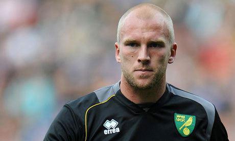John Ruddy England give Norwich goalkeeper John Ruddy day off to get