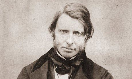 John Ruskin Marriage of Inconvenience by Robert Brownell review