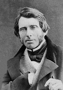 John Ruskin httpsuploadwikimediaorgwikipediacommonsthu