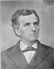 John S. Case