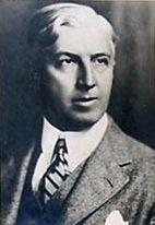 John S. Hammond httpsuploadwikimediaorgwikipediacommons44