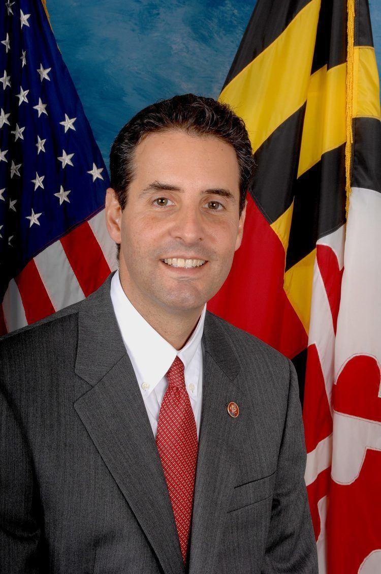 John Sarbanes httpsuploadwikimediaorgwikipediacommons99