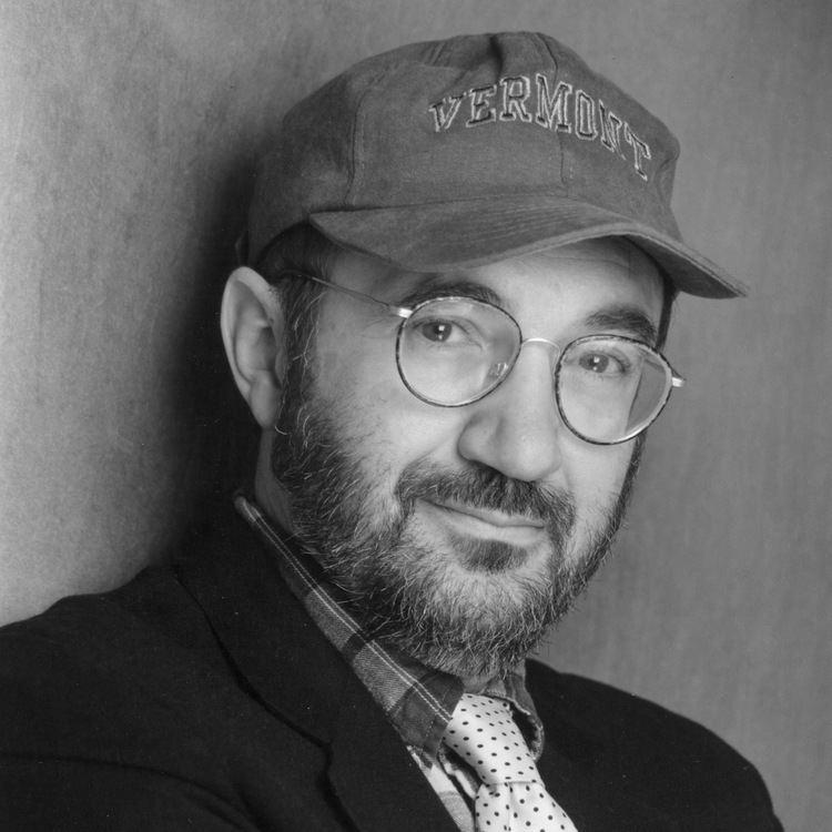John Scagliotti John Scagliotti Wikipedia