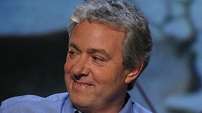 John Sessions BBC Comedy People AZ John Sessions