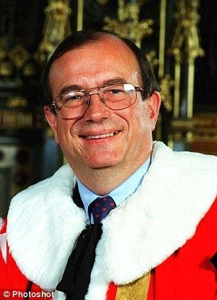 John Sewel, Baron Sewel Lord Sewel resigns after 39being filmed snorting cocaine