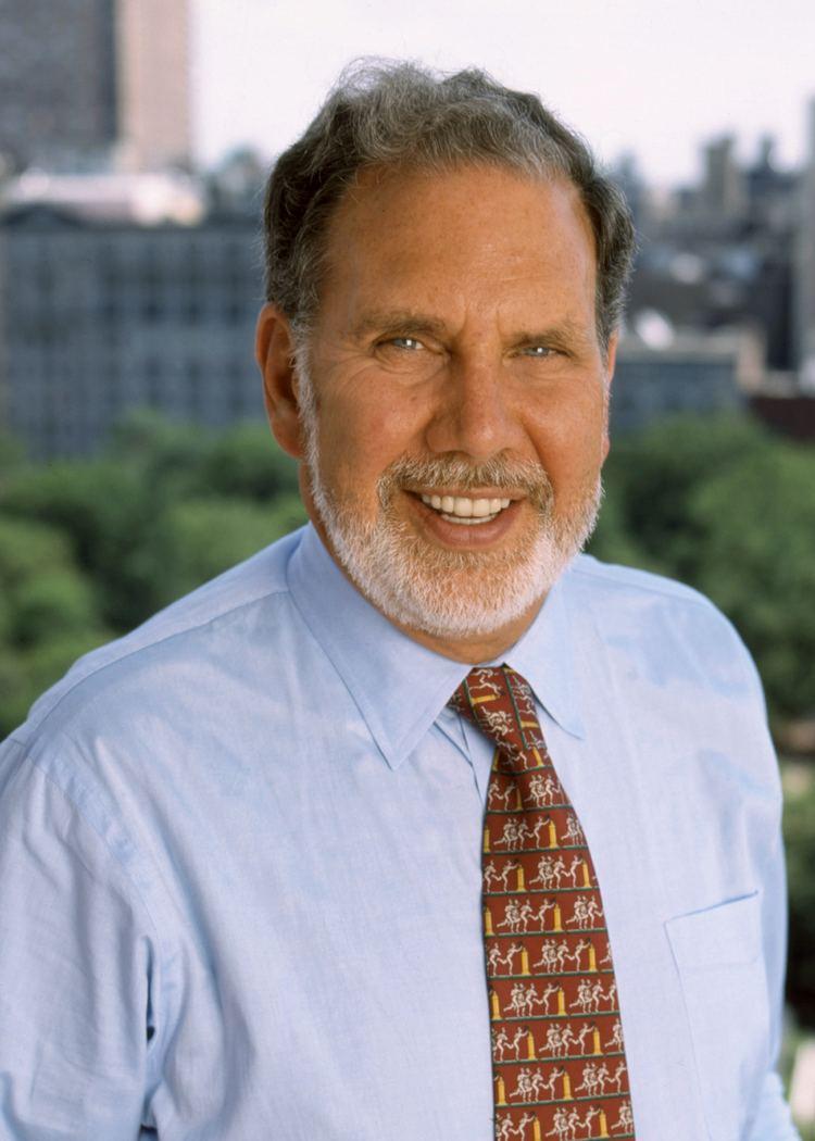 John Sexton John Sexton Biography NYU School of Law