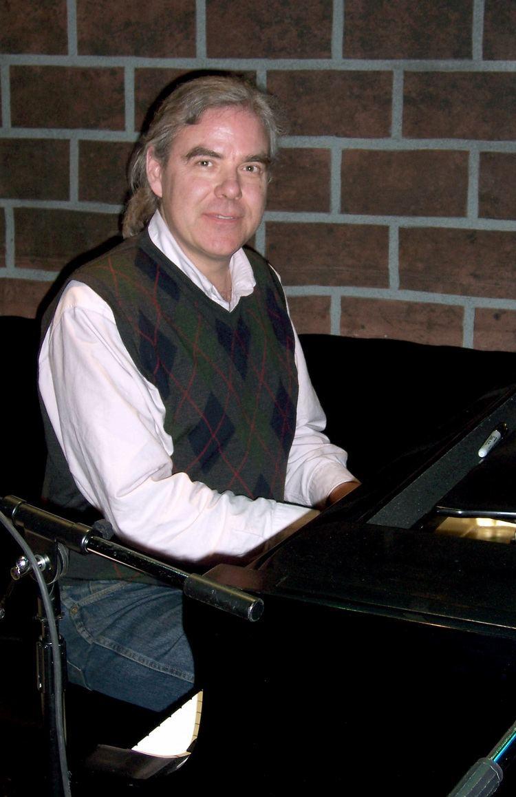 John Sheard John Sheard Music About