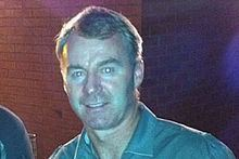 John Sheridan (footballer) John Sheridan footballer Wikipedia the free encyclopedia
