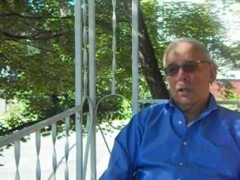 John Shields (mayor) Suburbigays Mayor John Shields same sex marriage interview YouTube
