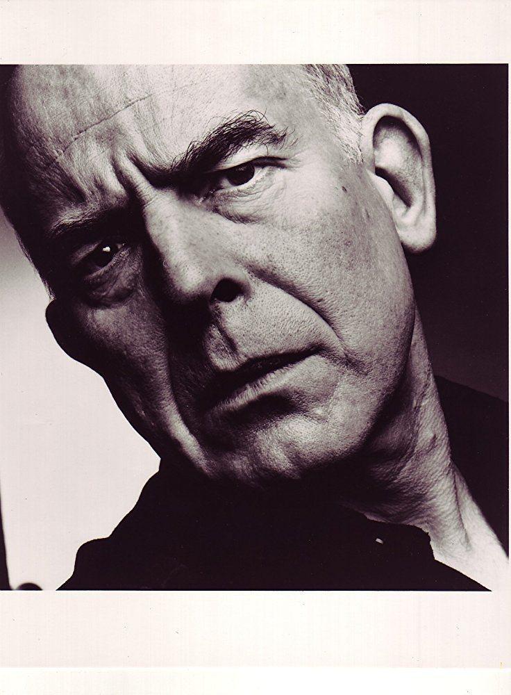 John Shrapnel John Shrapnel IMDb