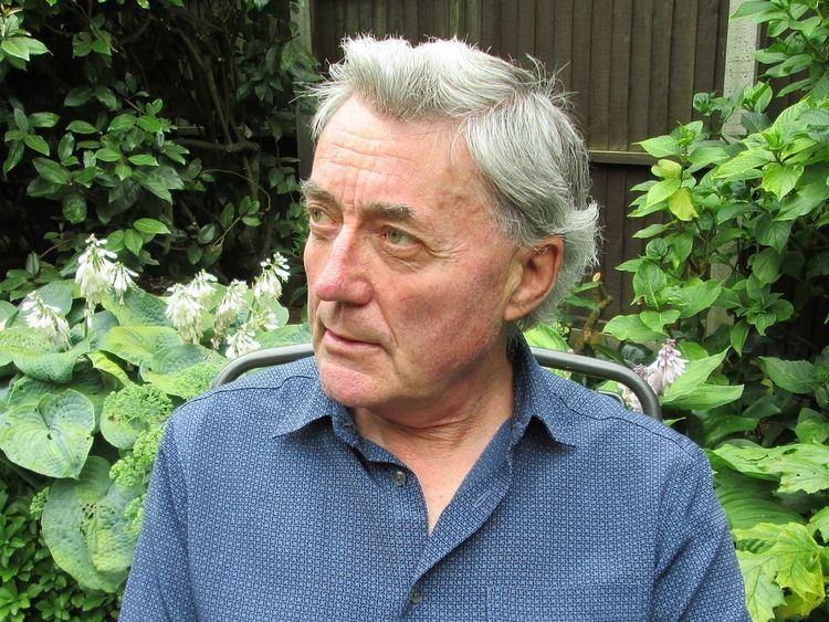 John Simon (composer)