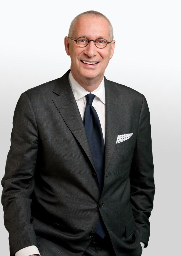 John Skipper skipperjpg