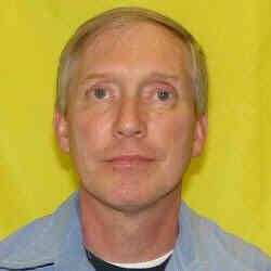 John Smith (murderer) Psycho For Love John Smith convicted of killing his first wife