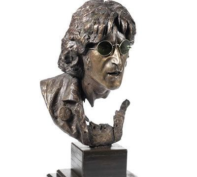 John Somerville (sculptor) John Somerville Artist Fine Art Prices Auction Records for John