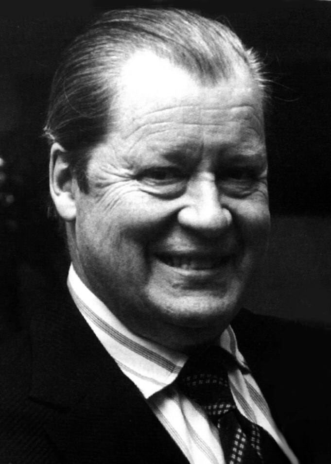 John Spencer 8th Earl Spencer Alchetron The Free Social Encyclopedia