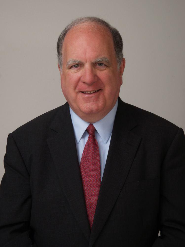 John Spratt httpsuploadwikimediaorgwikipediacommonsee