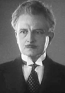 John St. Polis httpsuploadwikimediaorgwikipediacommonsthu