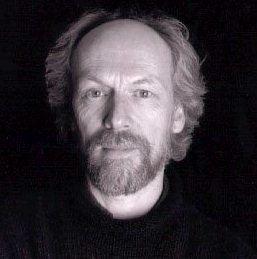 John Steffler httpscanpoetrylibraryutorontocacanpoetryst