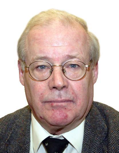 John Stein (physiologist) foodservicefootprintdevnetwpcontentuploads20