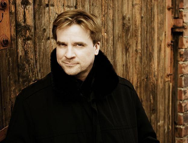 John Storgards John Storgrds ClassicalMusiccom