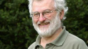 John Sulston BBC Radio 4 Science Explorer John Sulston featured in The Life