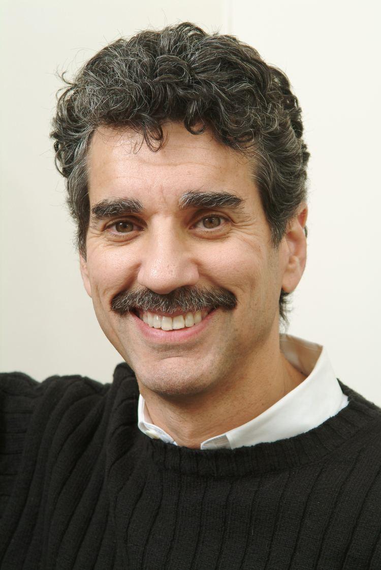 John T. Cacioppo httpsuploadwikimediaorgwikipediaenbb3Joh