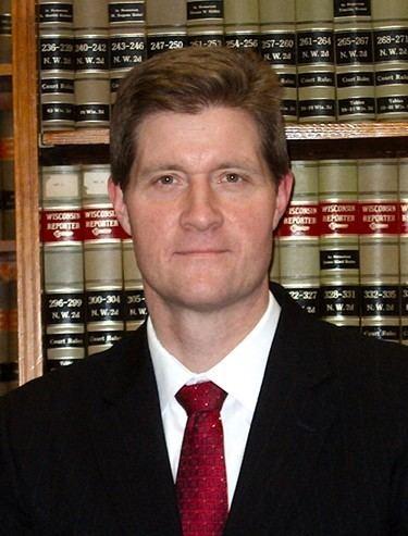 John T. Chisholm countymilwaukeegovImageLibraryUserjkruegerJC