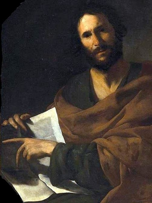 John the Apostle catholicsaintsinfowpcontentgallerysaintjohn
