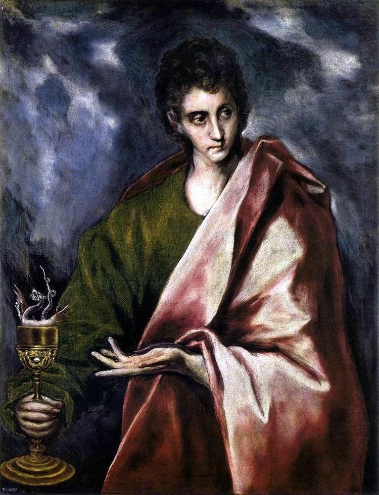 John the Apostle saintjohntheapostle01jpg