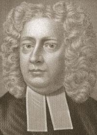 John Theophilus Desaguliers freemasonrybcycabiographyimagesdesaguliersjjpg