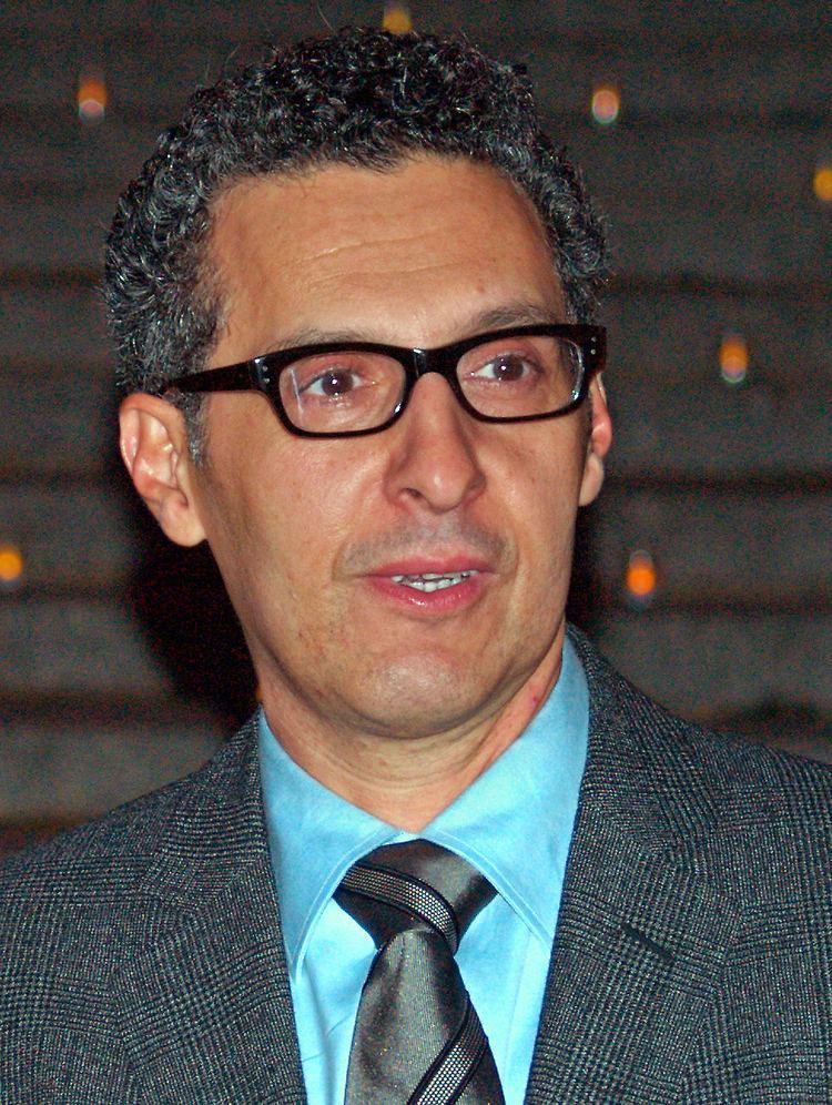 John Turturro httpsuploadwikimediaorgwikipediacommons11