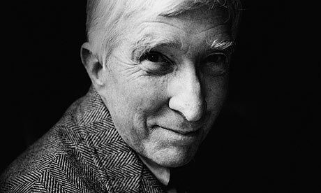 John Updike Have we fallen out of love with John Updike Books The
