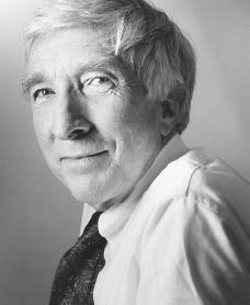 John Updike wwwnotablebiographiescomimagesuewb10img0695jpg