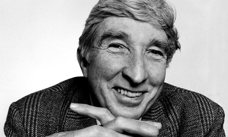 John Updike A brief survey of the short story John Updike Books