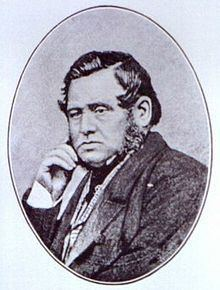 John Vaughan (ironmaster) - Alchetron, the free social