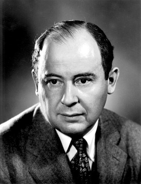 John von Neumann httpsuploadwikimediaorgwikipediacommons55